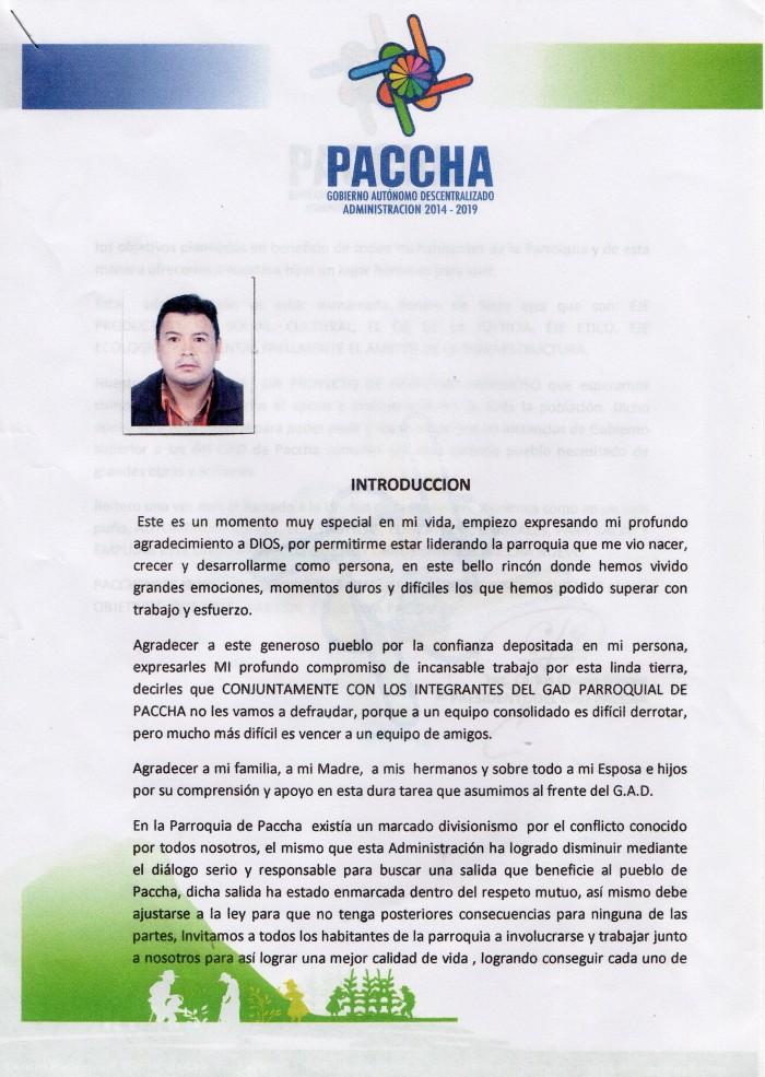 SALUDO PRESIDNETE018